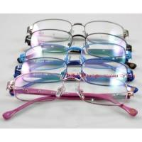 Wholesale Children Optical Frames Eyeglasses (5309) from china suppliers
