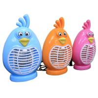Wholesale Electric Mosquito Killer Cartoon Chicken  , Insect And Mosquito Killer With Night Light from china suppliers