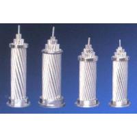 Wholesale Aluminiumalloy Conductor Steel Reinforced from china suppliers