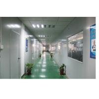China PCB Win Technology Co.,Ltd