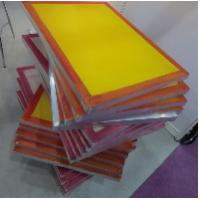 Wholesale Screen Frame -Screen Aluminum Frame from china suppliers