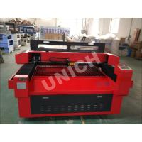 Wholesale LXJ1325 CNC Laser cutting machine for acrylic wood pvc mdf leather clother fabric from china suppliers