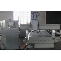 Wholesale CNC Router for making doors from china suppliers