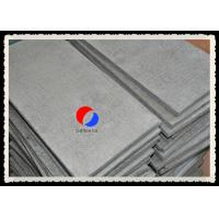 Wholesale Square Shaped Graphite Insulation Board Thermal PAN Based For Vacuum Furnace from china suppliers