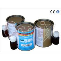 Wholesale Hot Conveyor Belt Vulcanising Rubber Glue Quick Drying Eco Friendly from china suppliers