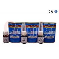 Wholesale Quick Setting Rubber Vulcanizing Cement For Cold Vulcanising Solution from china suppliers