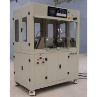 Filter plate welding machine, filter extension of welding equipment