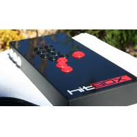 Wholesale PS3 / PC / HIT BOX Fighting Game Arcade Stick With 3M Cable from china suppliers