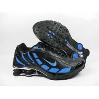 Wholesale china factory wholesale nike shox r4 r5 nz oz. tl3 tl5 from china suppliers