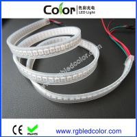 Wholesale IP67 silicone tube or epoxy waterproof full color rgb apa104 from china suppliers