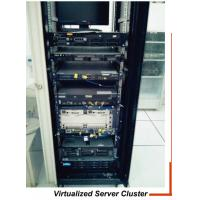 Wholesale Data Center Enterprise Server Virtualization Control Virus / Malware from china suppliers