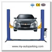 Wholesale Hot Sale Cheap and High Quality Two Post Car Lift from china suppliers