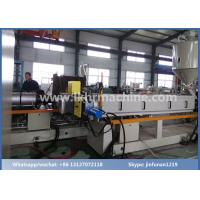 Wholesale 170 Kw Plastic Thermoforming Machine for Container , PS lunch Box Production Line from china suppliers