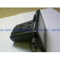 Wholesale newest technology Anti speed radar detector with self-built coordinates,original fromKorea from china suppliers