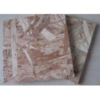Quality OSB-Oriented Strand Board for sale