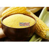 Wholesale Freeze Dried Sweet Corn Powder Without Antiseptics Health Instant For Drink from china suppliers