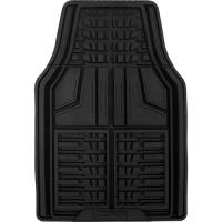 Wholesale Rubber mats for entrance from china suppliers
