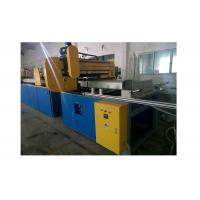 Wholesale Fiberglass Column FRP Pultrusion Machine Pultruded Carbon Fiber Tube Machinery from china suppliers