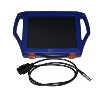 Wholesale Autologic Auto BMW Mini Diagnostic Tool , Comprehensive Car Diagnostic Tool For BMW from china suppliers