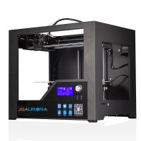 Quality High Resolution FDM 3D Printer , Digital Metal 3D Printing Machine with Cool Fan for sale