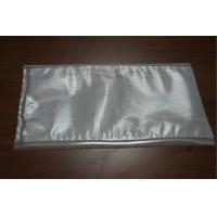 Wholesale Textured NY / PE Vacuum Seal Storage Bags With Ziplock For Food Packaging from china suppliers
