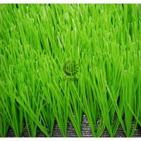 Wholesale 50mm soccer field artificial turf for entertainment and sports from china suppliers