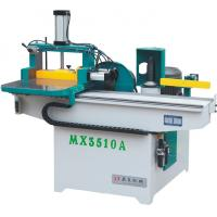 Wholesale MX3510A Comb tenon mortising machine (manual, precision guide) from china suppliers