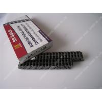 Wholesale 16A-1-60L 4.33KG Stainness Steel chain 40MN material 10PCS/CARTON with colorful package from china suppliers