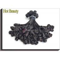 Wholesale Brazilian Grade 7A Virgin Hair  from china suppliers