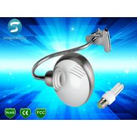 Wholesale 2835 LED Desktop Lamp Lightweight Bedroom Table Reading Light 3200K - 6000K from china suppliers