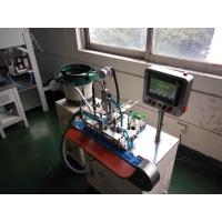 Wholesale Android Iphone Type - C USB Soldering Machine 900PCS - 1200 PCS / Hour from china suppliers