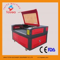 Wholesale 1200 x 1600mm Acrylic Laser Cutting machine TYE-1216 from china suppliers