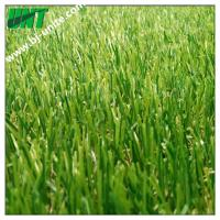 Wholesale Synthetic Grass Lawn For decoration from china suppliers