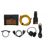 Wholesale Auto Diagnostic Scan Tools , OBD Car Diagnostics Equipment New BMW ICOM A2+B+C from china suppliers