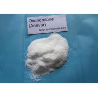 Wholesale Oxandrolone Fat Loss Steroids Anavar Available for Women Bodybuilding from china suppliers