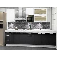 Wholesale Magicstone&Durasein Pure Acrylic Solid Surface Countertops from china suppliers