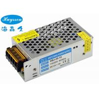 Wholesale Low Power LED Light Strip Power Supply 12V 3A For LED Display from china suppliers