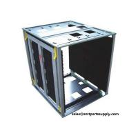 Wholesale SMT ESD PCB Magazine / SMT ESD Magazine Rack 535*460*570mm from china suppliers