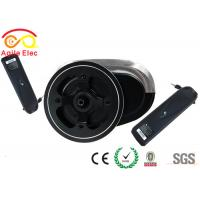 Wholesale 350W Bafang MM G33 Electric Bicycle Motor Kit With Hailong Type Battery from china suppliers