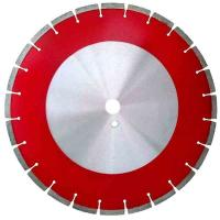 Wholesale Concrecte cutting blade from china suppliers