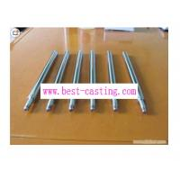 Wholesale Aluminum Parts Die Cast and Zinc Pressure Die Casting from china suppliers