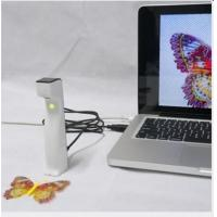 Wholesale 5.0MP Namecard mobile scanner , Portable Mobile Document Scanne - S6 from china suppliers