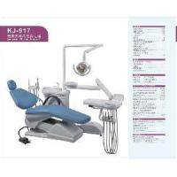 Wholesale SDKJ-917 Dental Unit from china suppliers