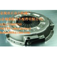 Wholesale 5312200240 Clutch Cover for ISUZU from china suppliers