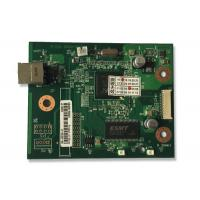 Wholesale High Performance HP Printer Main Board , Hp 1020 Formatter Board from china suppliers