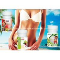 China Fast Acting Diet Pills Rapidly Slimming Capsules No Side Effect on sale