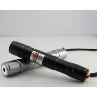 Wholesale 405nm 100mw waterproof violet laser pointer burn matches cigarettes from china suppliers