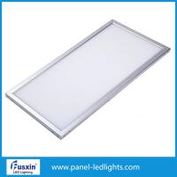 Wholesale Professional Panel LED Lights Ip65 , Ceiling Led Light Panel OEM / ODM Available from china suppliers