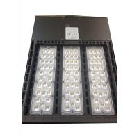 Wholesale High Power 1000w Led Shoebox Light Energy Saving Metal Halide Parking Lot Lights from china suppliers