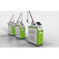 Wholesale 12 inch big Screen size professional laser tattoos removal beauty machine from china suppliers